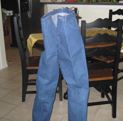 Starch Madness To Starch Or Not Westbank Dry Cleaning