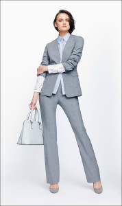 Blog grey suit_rule only