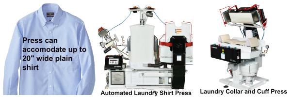 Laundry Shirt3000 px